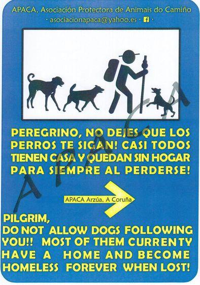 cartel-asociacion-apaca-camino-santiago_ediima20160927_0616_19