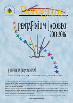 20160416peregrino