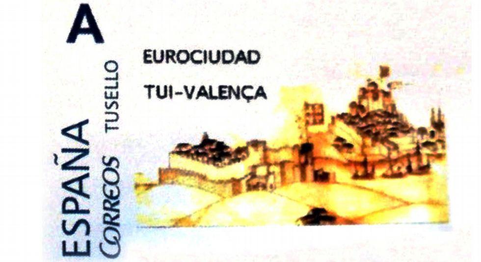 vo5c7f2-sello-correos-tui
