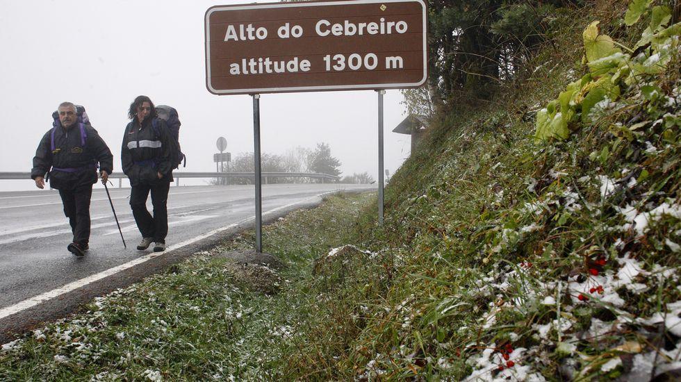 l06n6007-nevada-o-cebriro-2