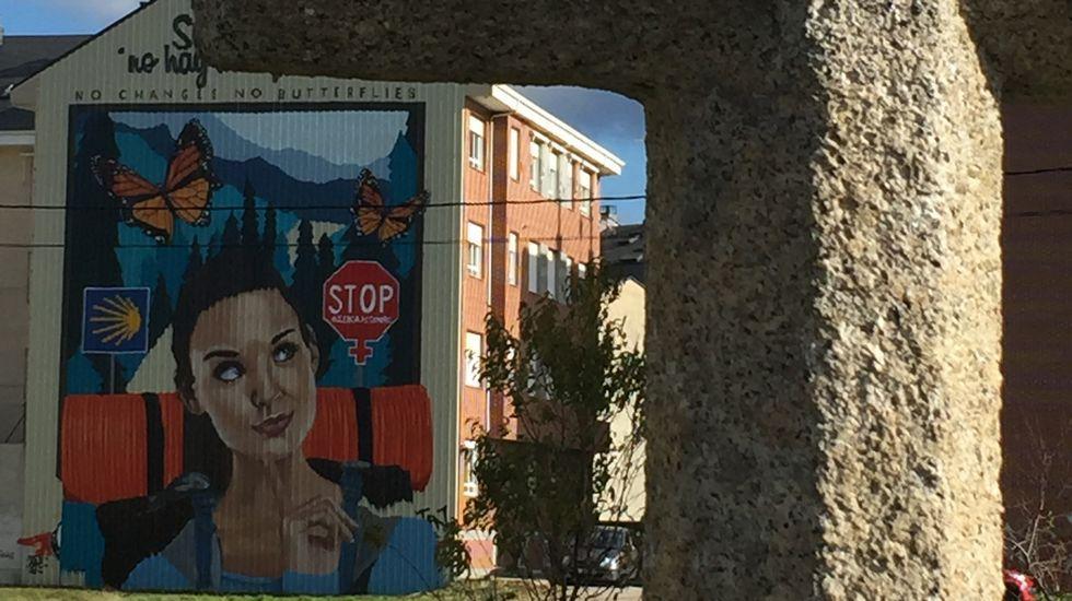 l25n6000-mural-denis-en-ponferrada