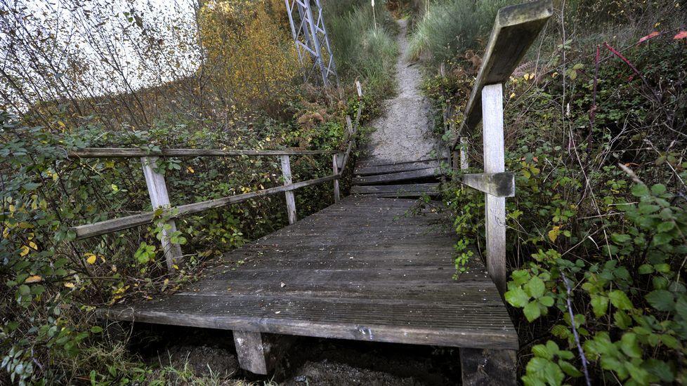 f05d601-puentedel-camino-ingles