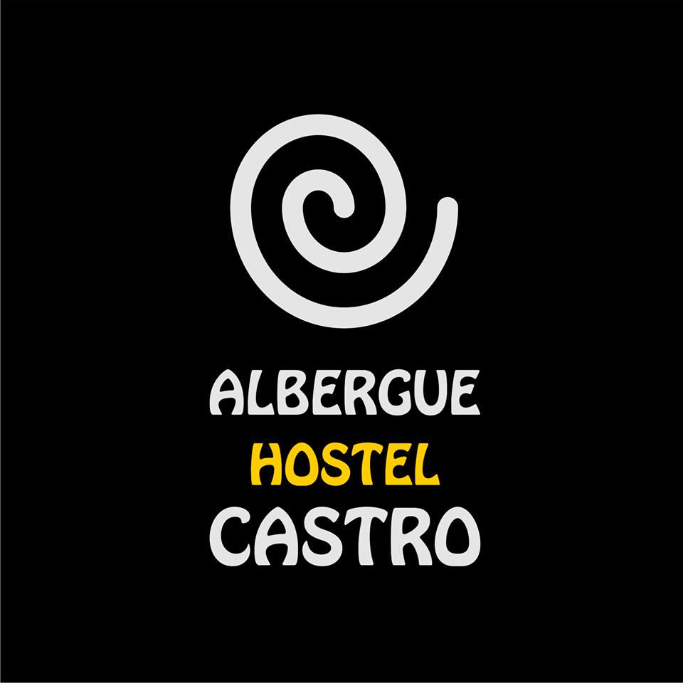 Albergue Castro
