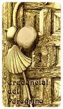 credencial_01-e1398625686378