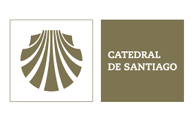 Catredal